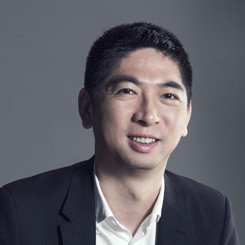 John Dao
