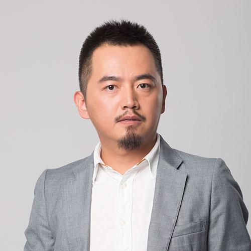 Tony Shen