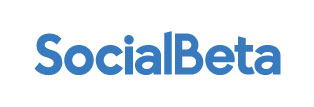 socialbeta