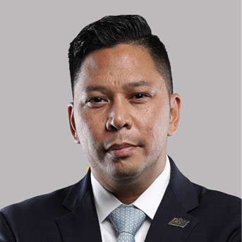 Victor Cui