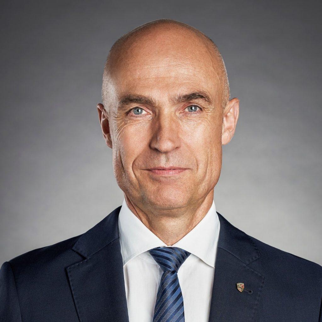Dr. Manfred Bräunl