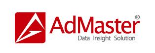 Admaster