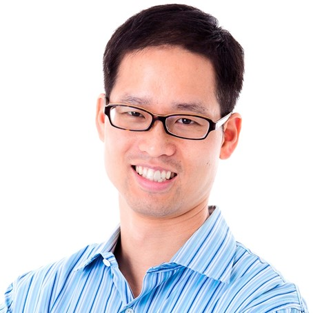 Ted Lai
