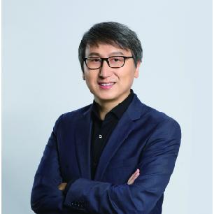 Anchor Liu