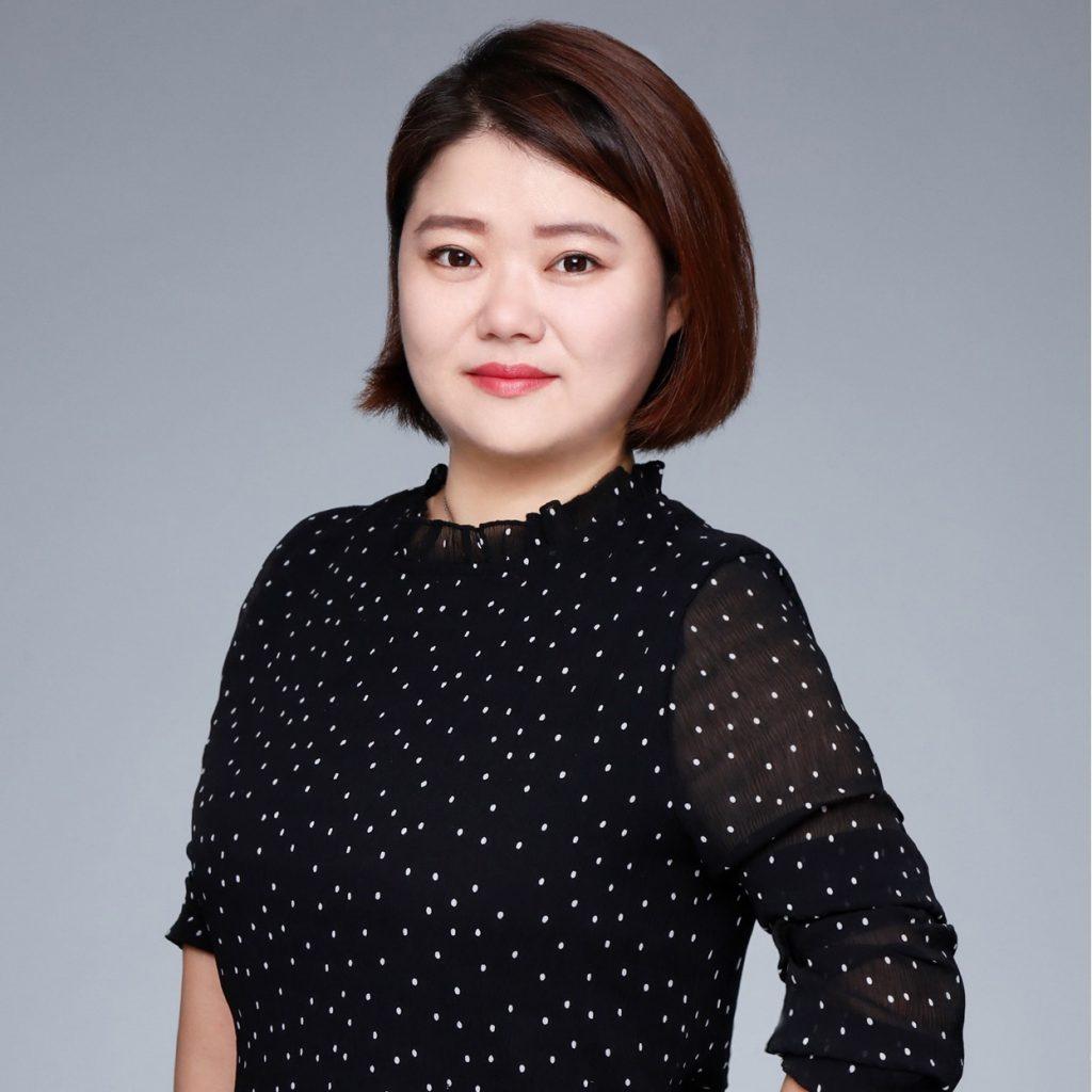 Bian Qing