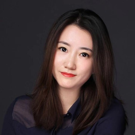 Liana Yu