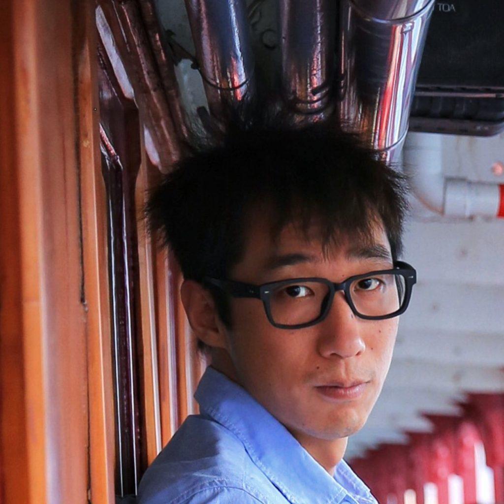 Liu Chenxian