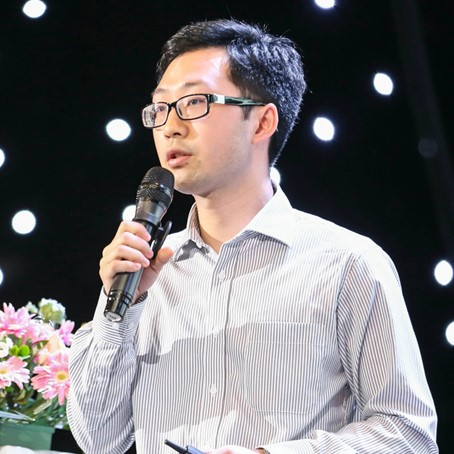 Liu Xudan