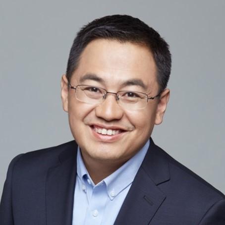 Zhao Zhuoqiang