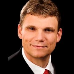 Markus Seidel 博士
