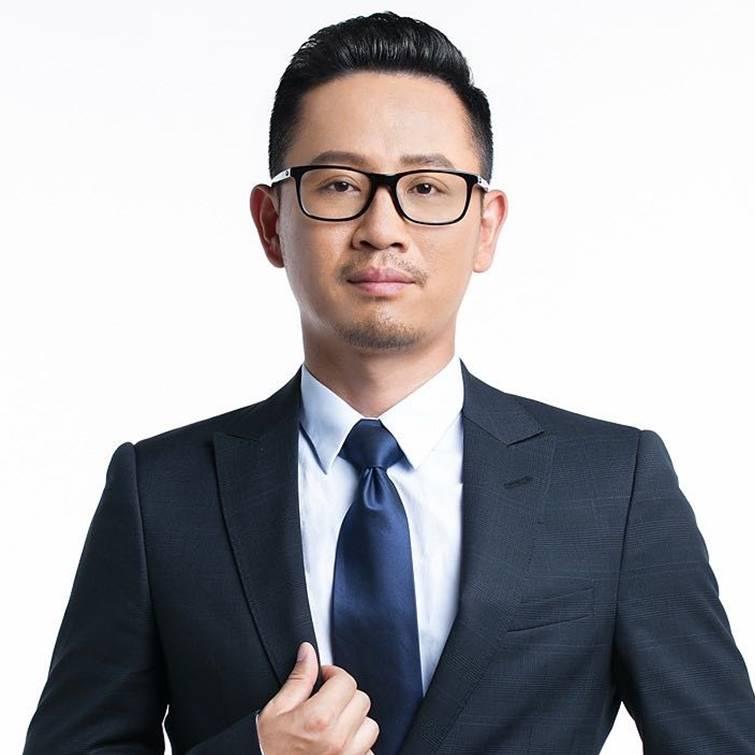 Chen Zhifeng