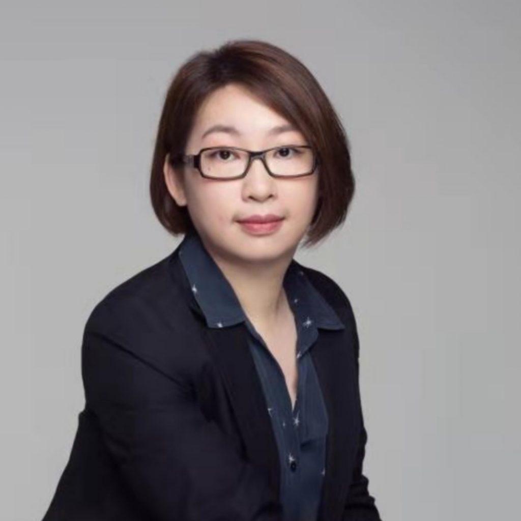 Carol Cai