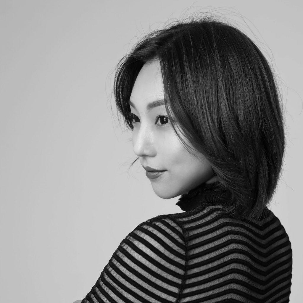 Jessie Lin
