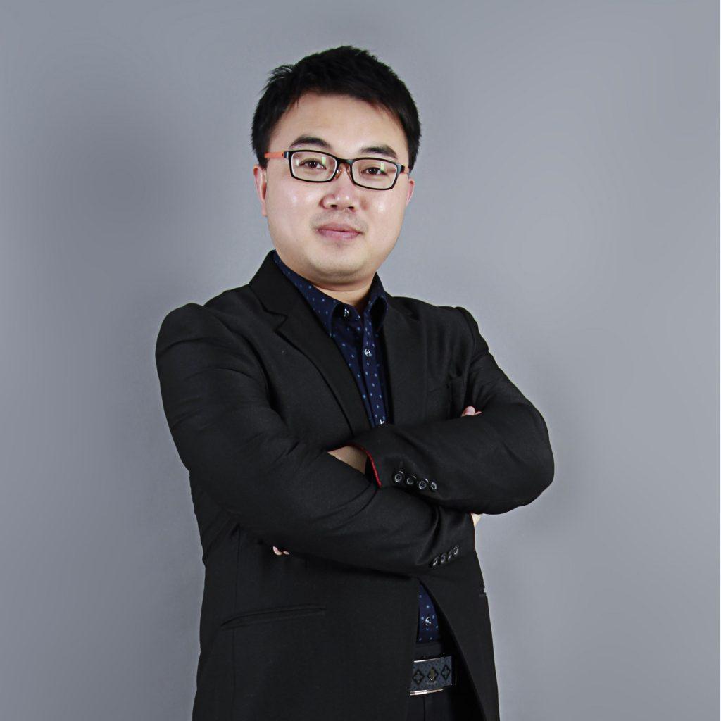 Yunji Qi