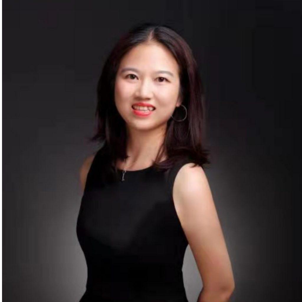 Jelina Wan