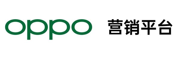 OPPO营销