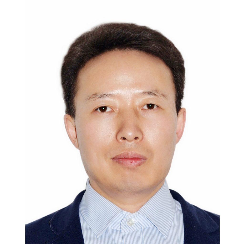 Gao Dengfeng