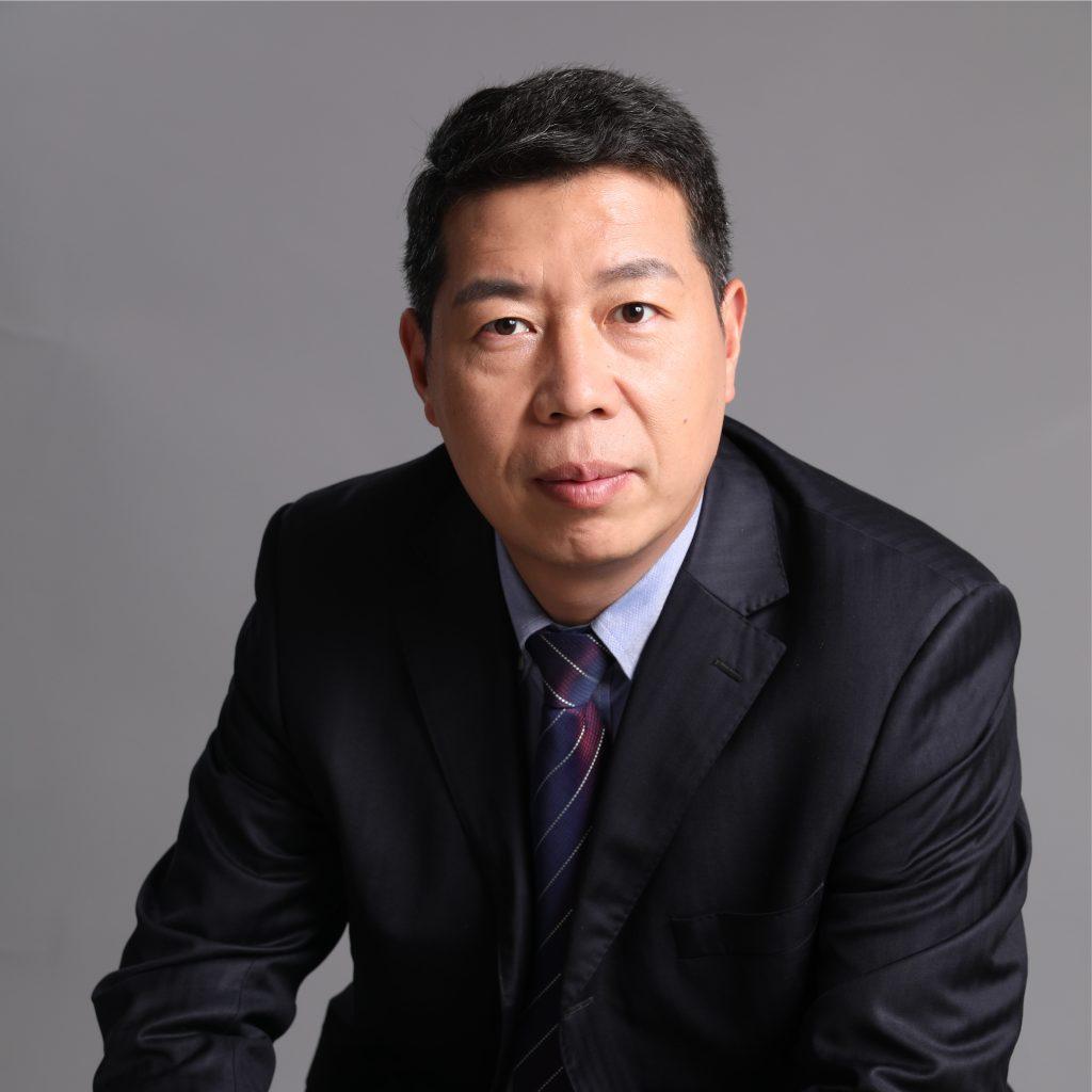 BaiZhiwei