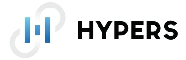 宏路数据HYPERS