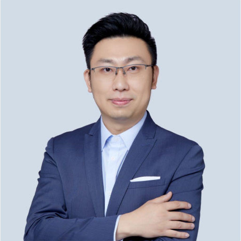 PhilipWang
