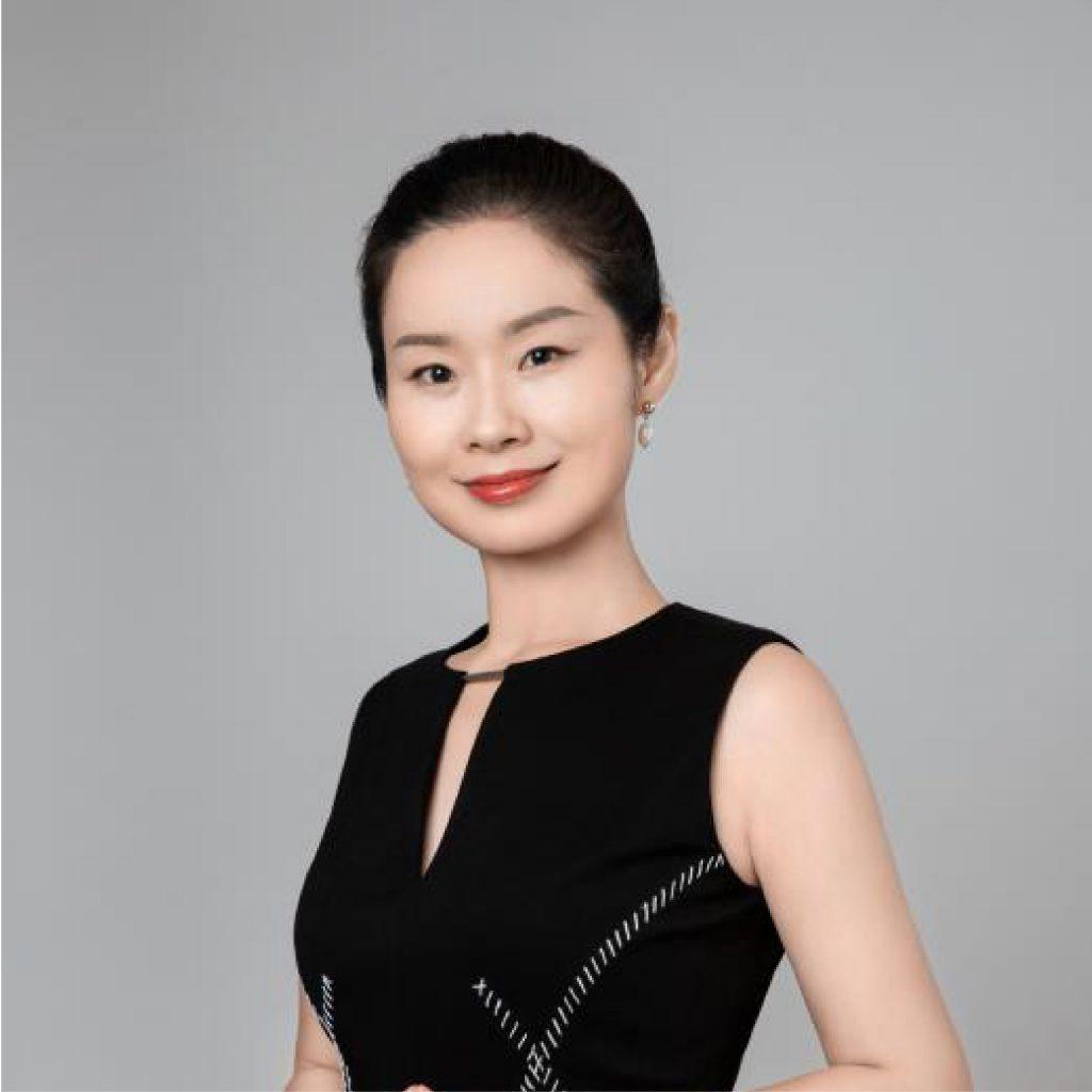 QianLi