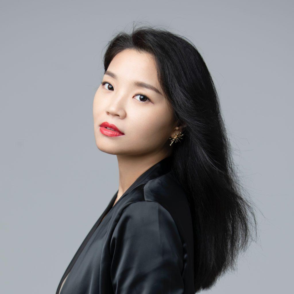 Jade Zhu