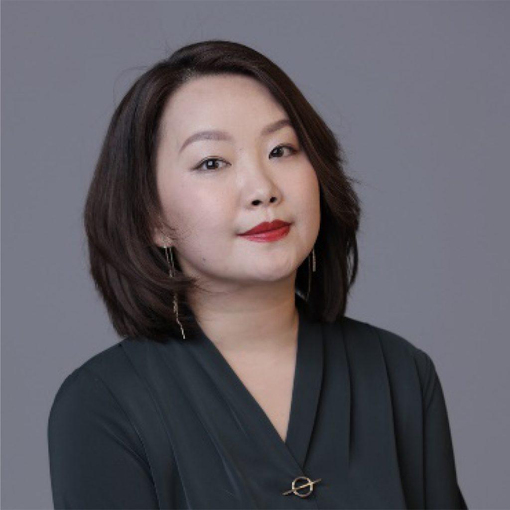 CelinnaLiang
