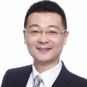 Leono Guo