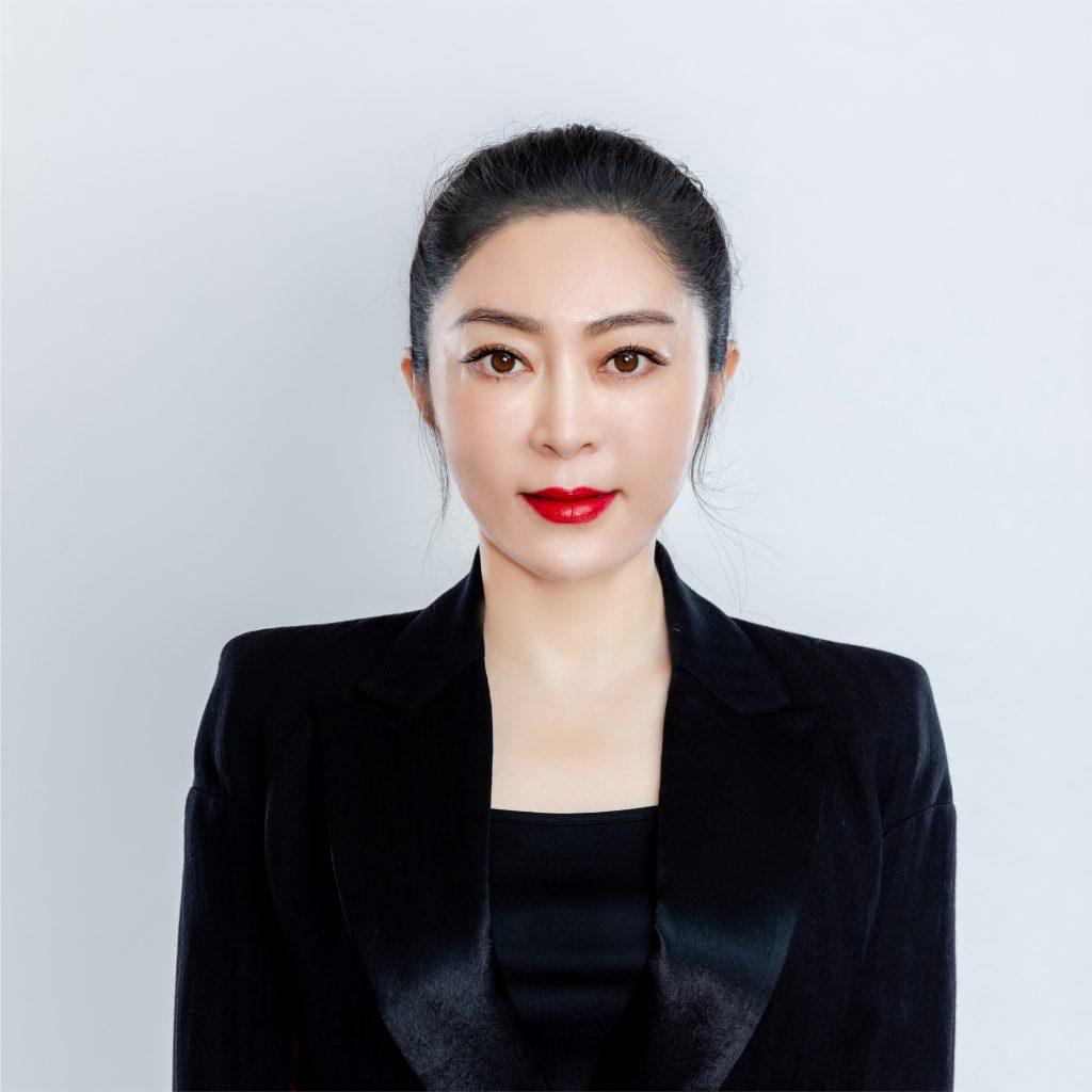 Helen Luan