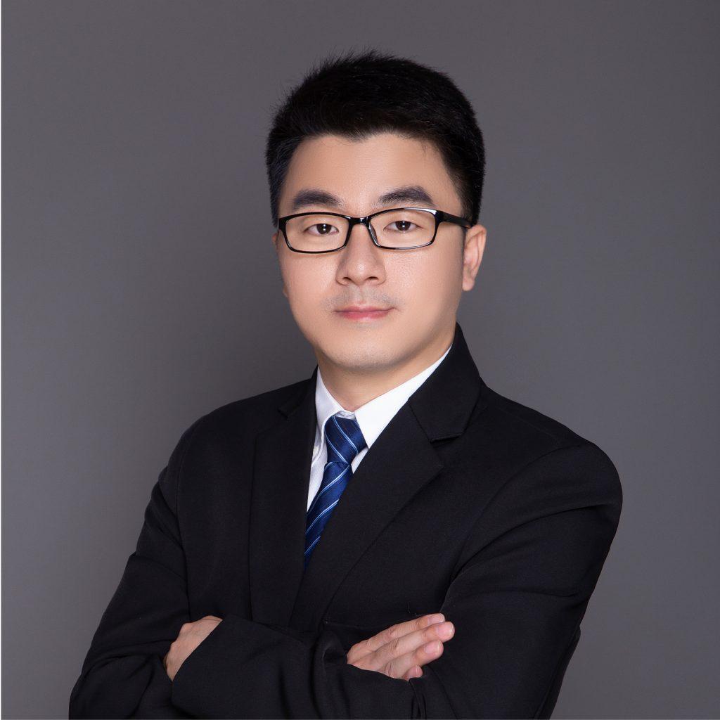 XiaoKangFu