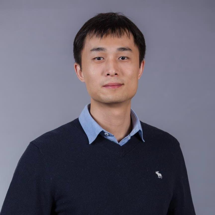 Matt Tan