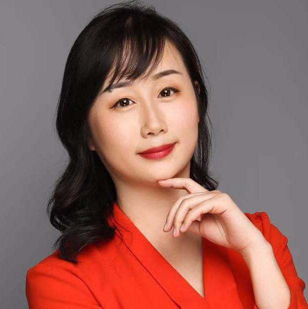Iris Yu