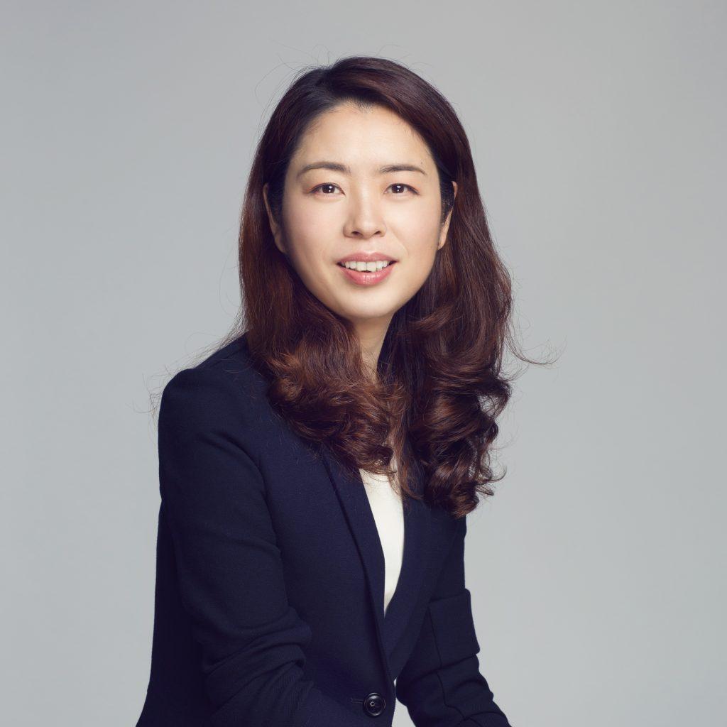 Faye Tang