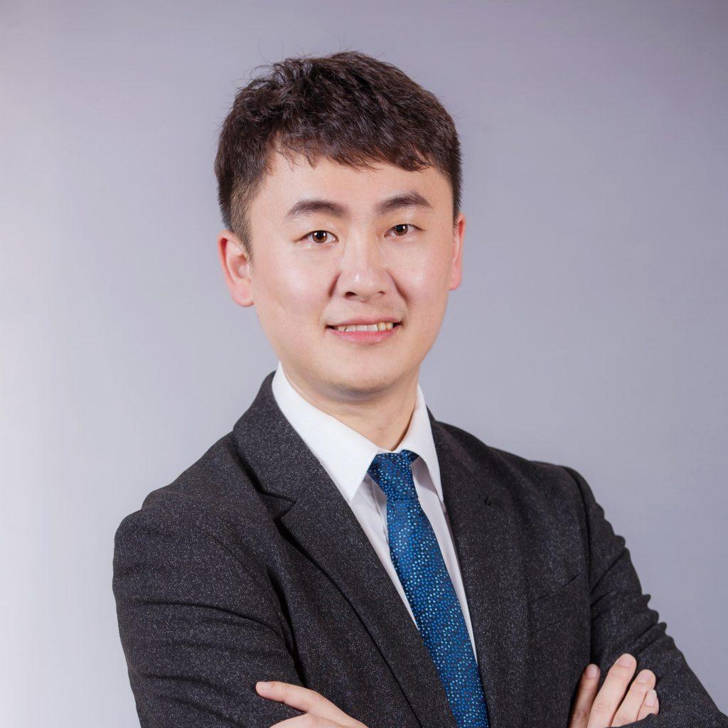 Zhang Di