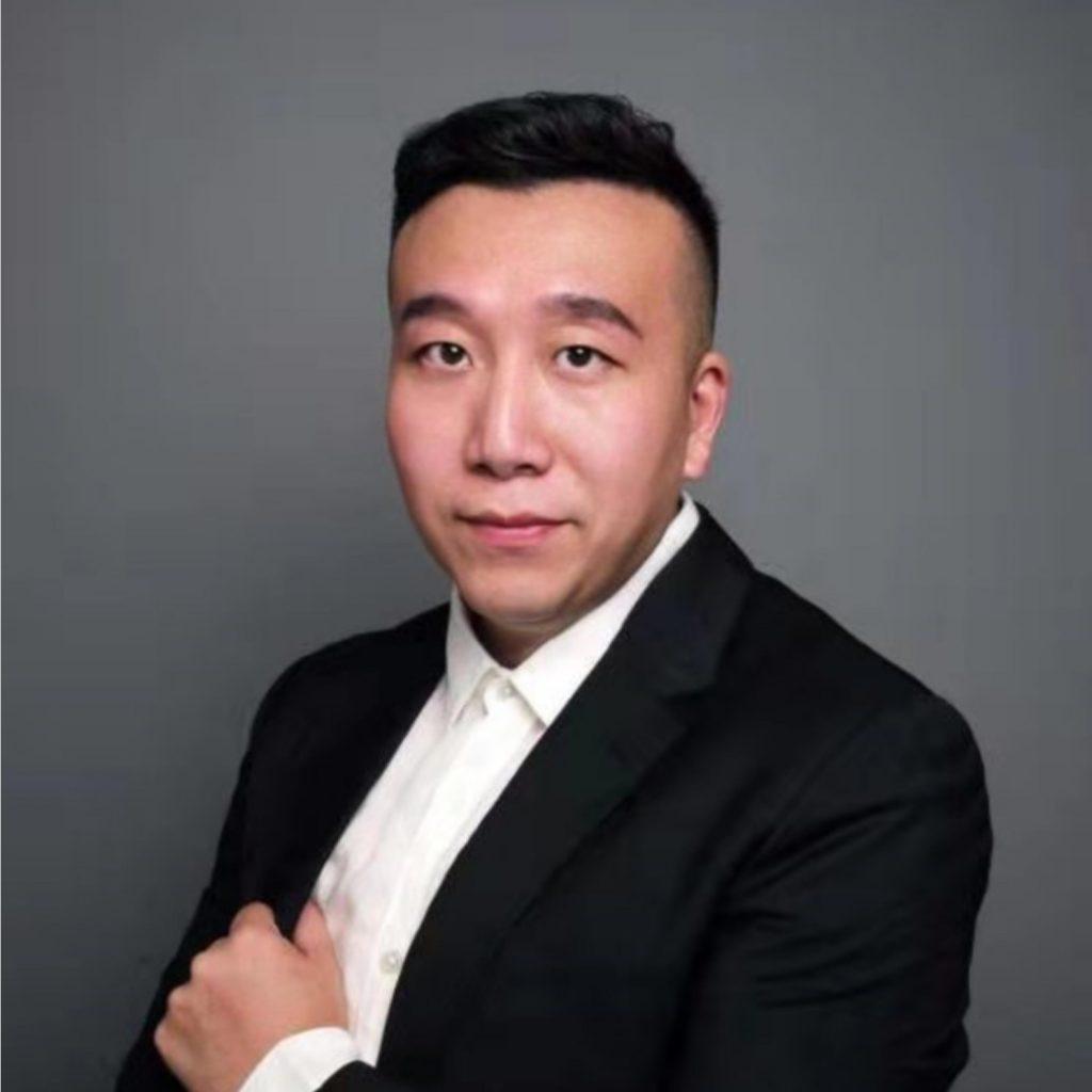 Wang Jiqiang