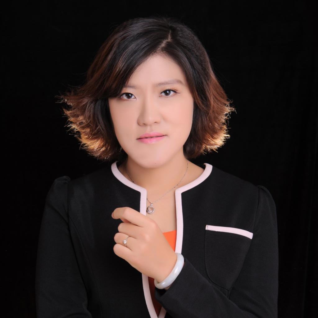 Zhu Lei